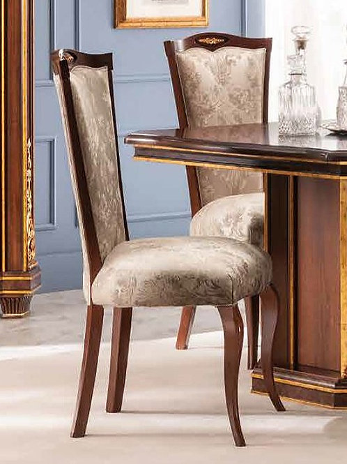 Modale Dining Side chair