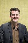 Philip D'Hollander.JPG