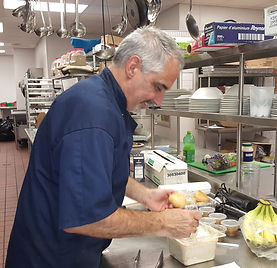 Andrew Proctor at oven.jpg