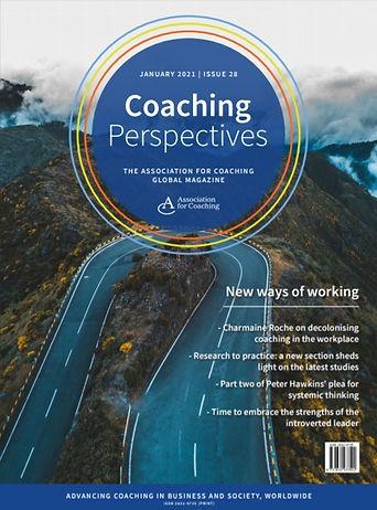 Coaching%20Perspectives%20Jan%202021_edi