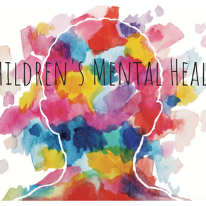 Tips to support your child's mental health