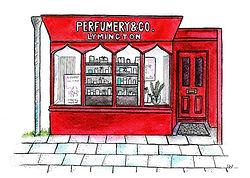 Perfumery Co logo.jpeg