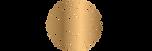 Gold Dandelion.png