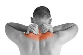 How to ease muscle tension and pain at home