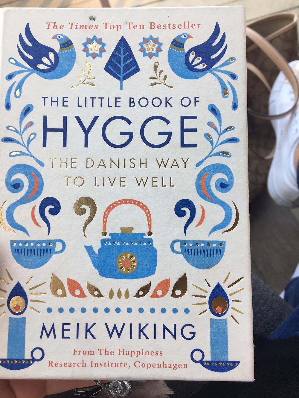 hygge-book.jpg
