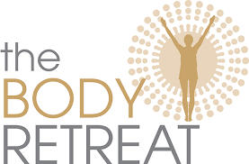 The Body Retreat.png