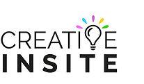 Creative Insite NEW WEBuse.jpg
