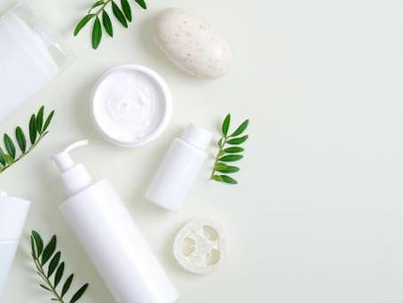 Moisturisers – Your protective skincare shield