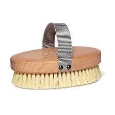 Espa body brush