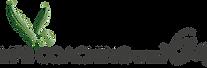 Ella Logo 90%.png