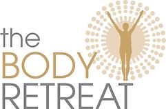 Body Retreat Logo.png