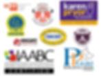 Rovercome Logos.jpeg