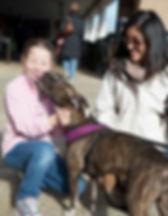 Montgomery County Humane Society Adoptio