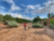 Santa Fe Dog Park.jpg