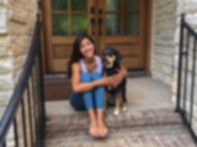 Dana and Hope_edited.jpg