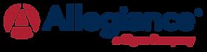 logo_allegiance.png