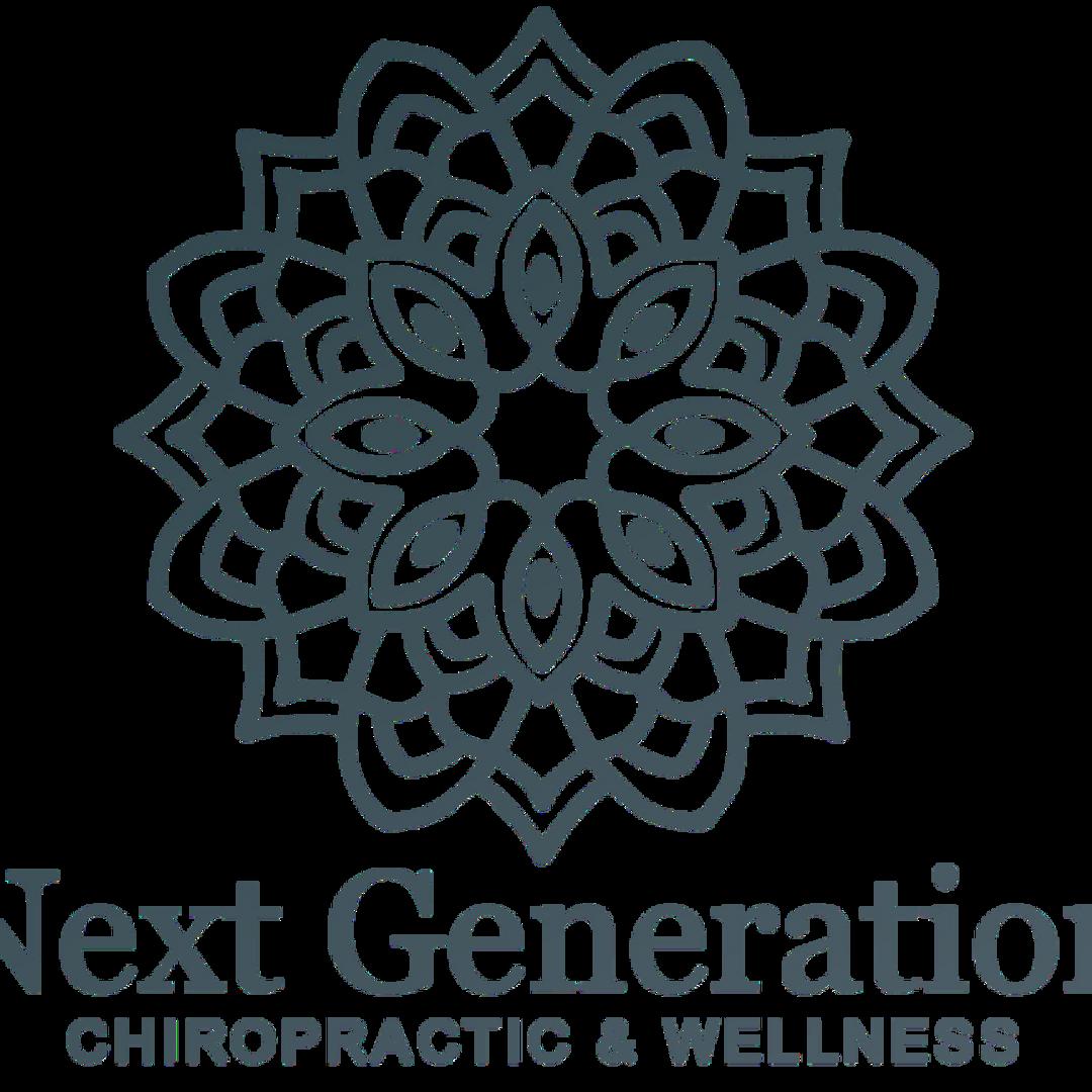 Next Generation Chiropractic & Wellness, LLC