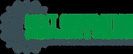 Logo-Colored Transparent.png
