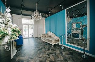 голубой зал.jpg