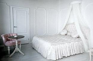 спальня 500.jpg