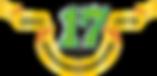 17 year logo.png