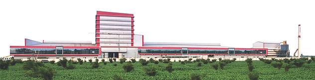 Nexgen ifeed factory