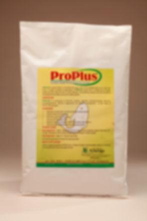 Proplus.JPG