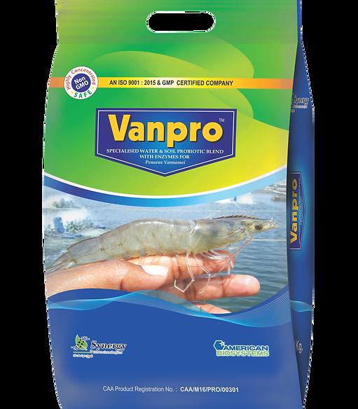 Vanpro.png