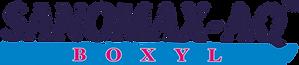 Sanomax Logo 2.png
