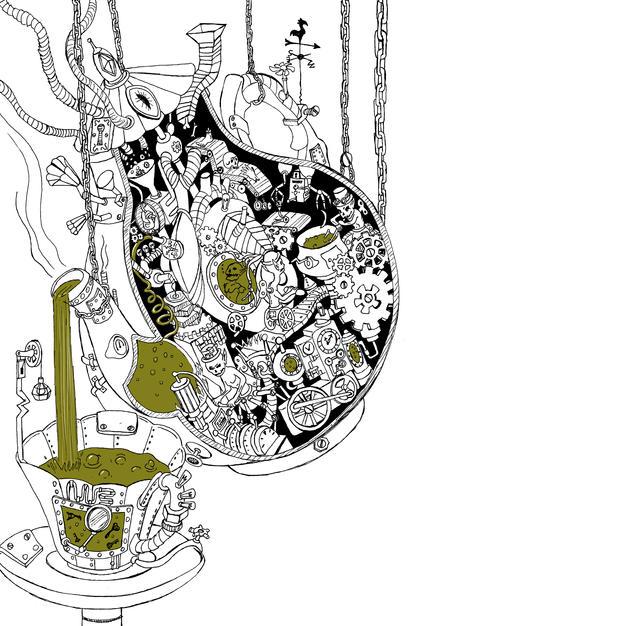 Clockwork Teapot_apaisado.jpg
