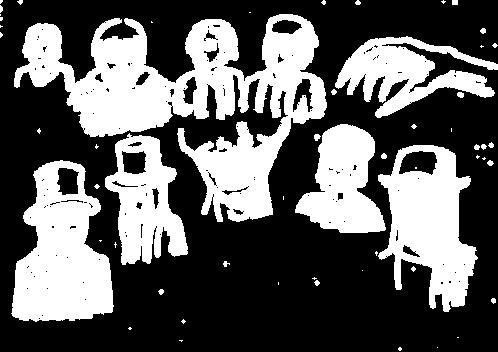 diseño_personajes_2_blanco.png