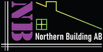 Northern_Building_AB-Logo-JPEG_Original.