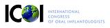 ICOI Dental Implant Certification