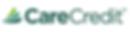 Care Credit Dental Logo