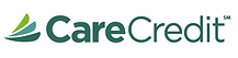 Care Credit Dental Logo