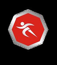 pixlr-bg-result-correctivebodyworks logo