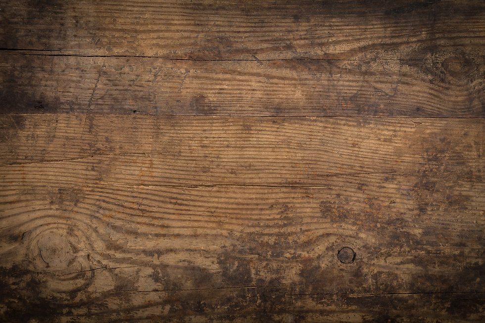 Brown wood texture. Abstract background,