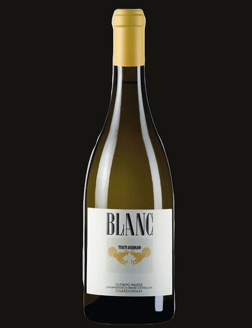Blanc Chardonnay Provincia Pavia