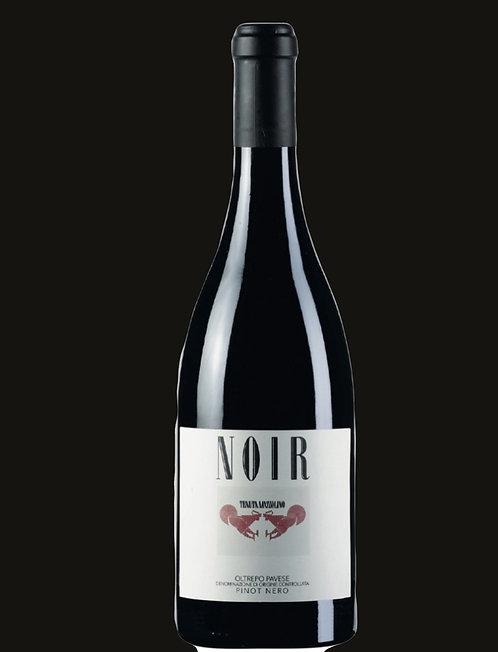 NOIR Pinot Noir dell' Oltrepo Pavese DOP