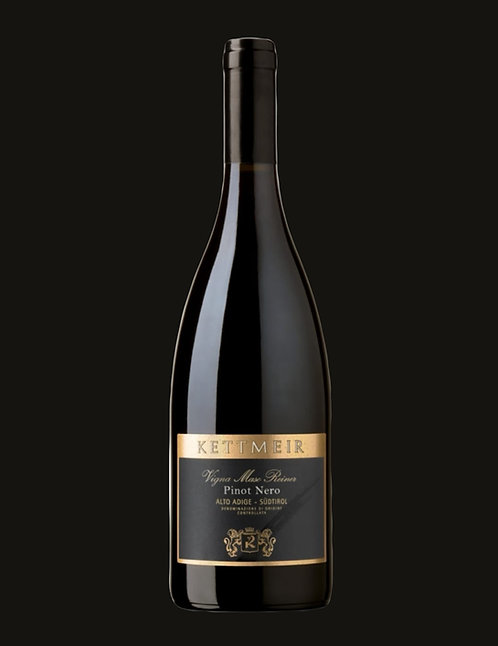 Vigna Maso Reiner Pinot Nero Alto Adige DOC