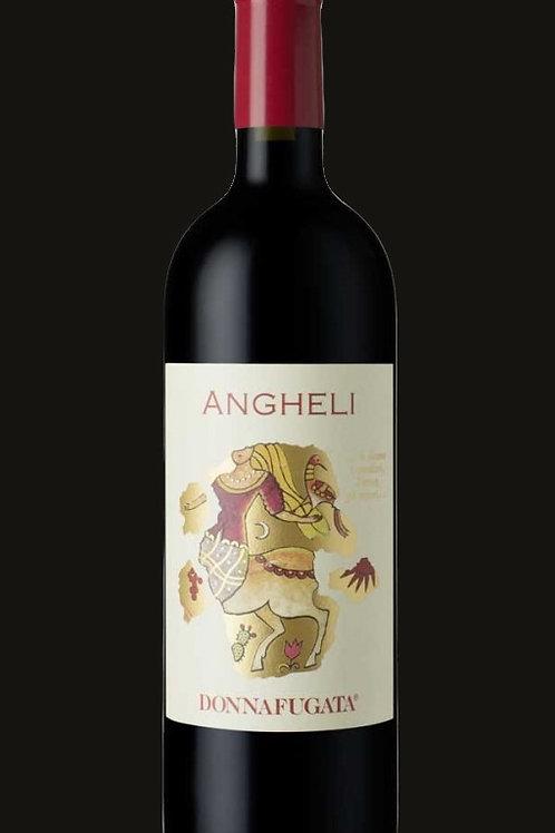 Angheli DOC