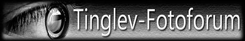 front_logo.jpg
