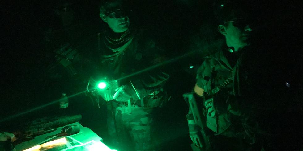 Operation Autumn Vengeance