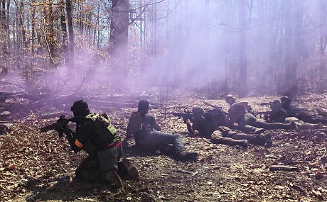 Group Airsoft Pricing