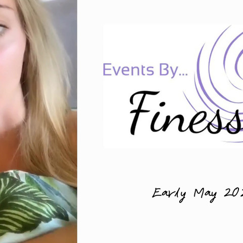 Finesse Project Management Video.mp4