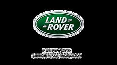 logo-landrover-1.png