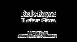 logo-rolls-1.png.webp