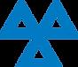 MOT Logo revA.png