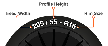 rb-tyre-size-diagram.png