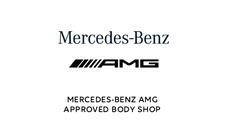 manufacturer-logos-amg-1.png.webp